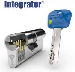Цилиндр MUL-T-LOCK® INTEGRATOR