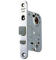 Замок ABLOY® 4190 RIGHT